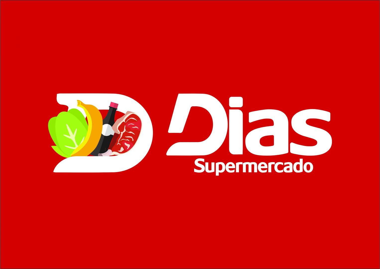 SUPERMERCADO DIAS