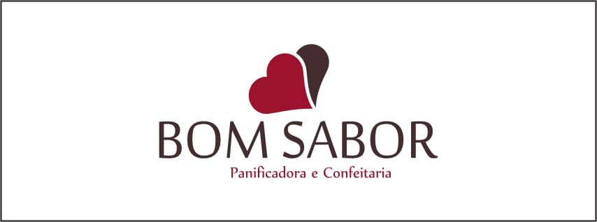 PANIFICADORA E CONFEITARIA BOM SABOR