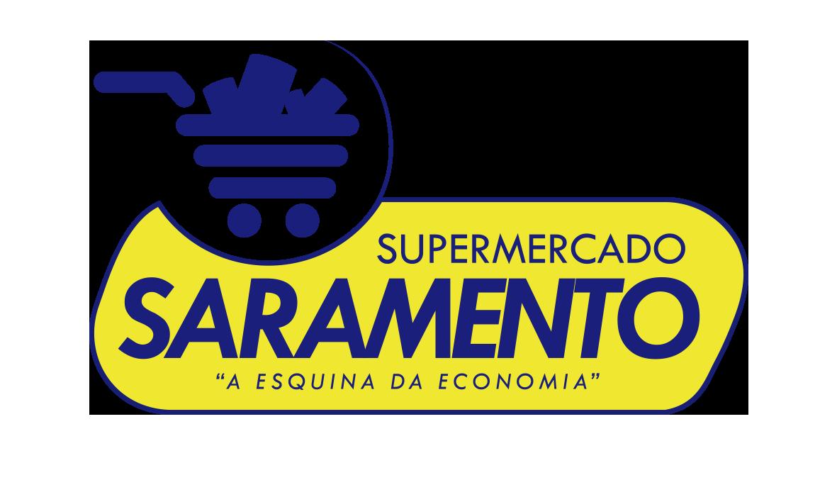 Supermercado Saramento